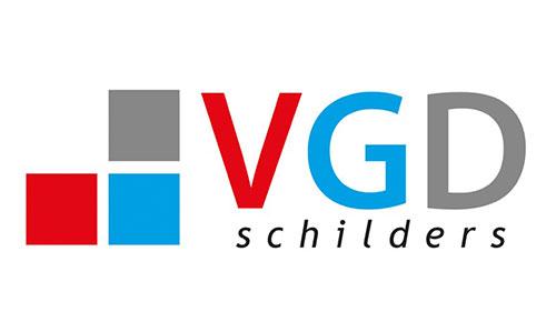 VGD Schilders